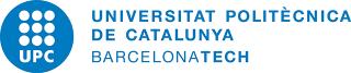 universitat_politecnica_de_catalunya