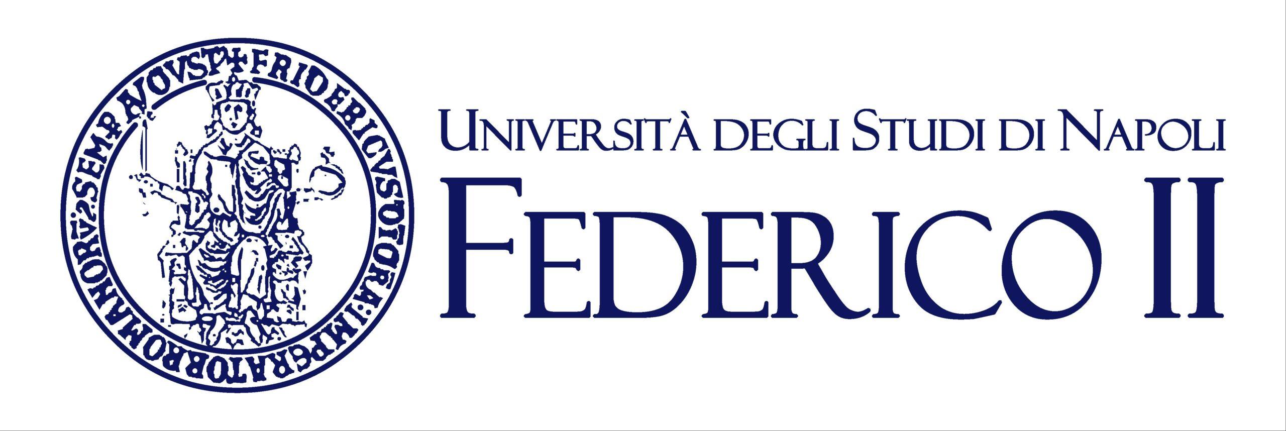 Università-degli-Studi-di-Napoli---Federico-II-Logo-1
