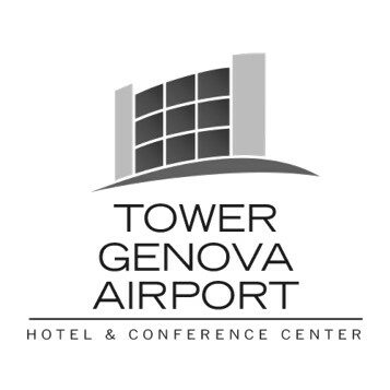 Tower Genova Airport